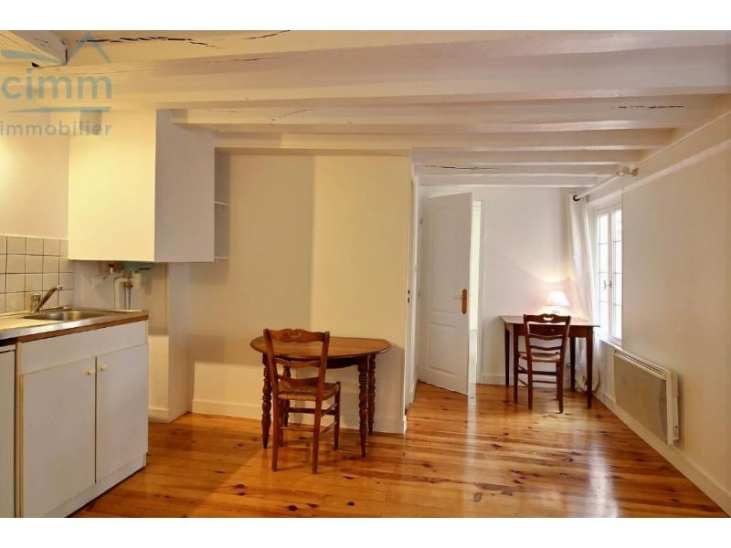 studio vendre dijon. Black Bedroom Furniture Sets. Home Design Ideas